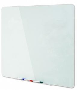 magnetic glass memo board signs 4 schools. Black Bedroom Furniture Sets. Home Design Ideas
