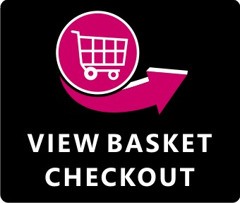 View Your Basket