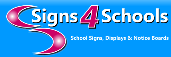 Signs 4 Schools