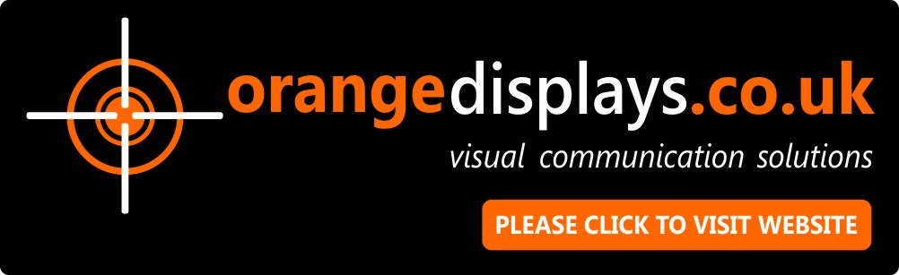 www.orangedisplays.co.uk