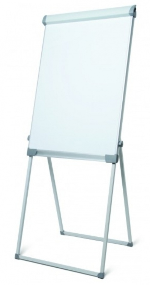 script folding mobile flipchart signs 4 schools