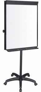 The Vanguard Mobile Easel