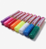 15mm nib chalk marker pens