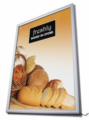 LED Light Box - Ultra Thin
