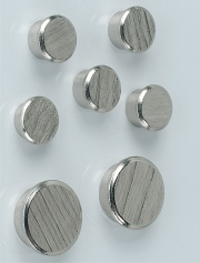 Super Strength Neodymium Magnets