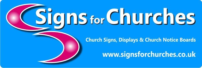 www.signsforchurches.co.uk